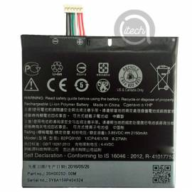 Batterie HTC One A9