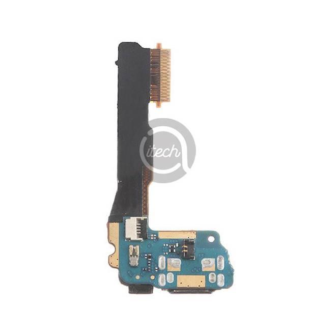 Connecteur de charge HTC One Mini