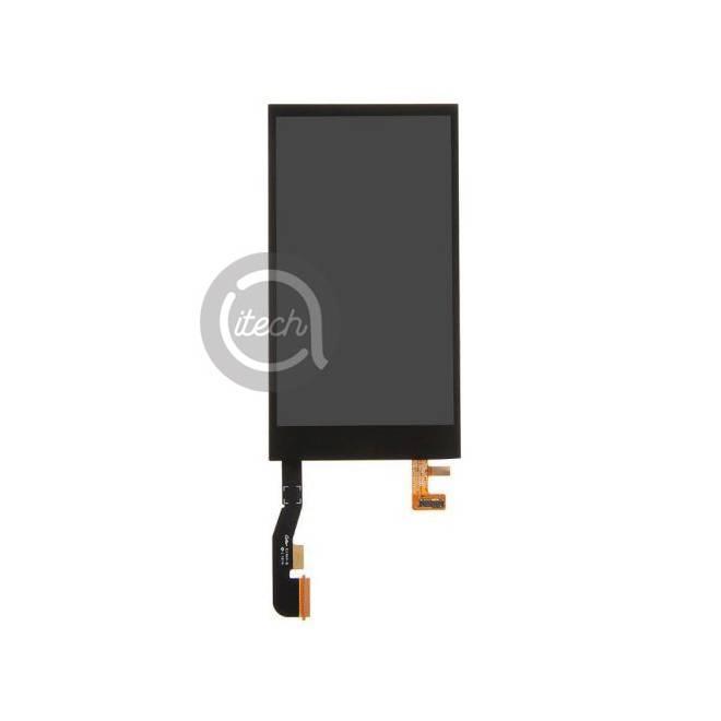 Ecran LCD HTC One Mini 2