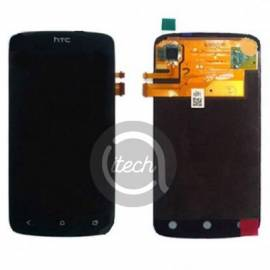 Ecran HTC One S