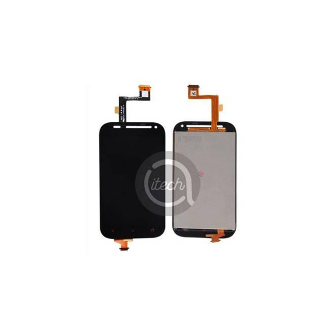 Ecran LCD HTC One SV