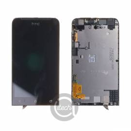 Ecran LCD HTC One V
