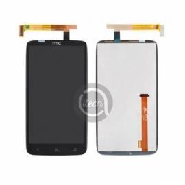 Ecran LCD HTC One X