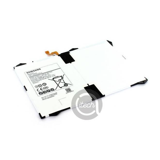 Batterie Samsung Galaxy Tab S3 - 9.7 - T820/T825