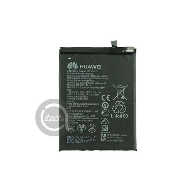 Batterie Huawei Mate 9