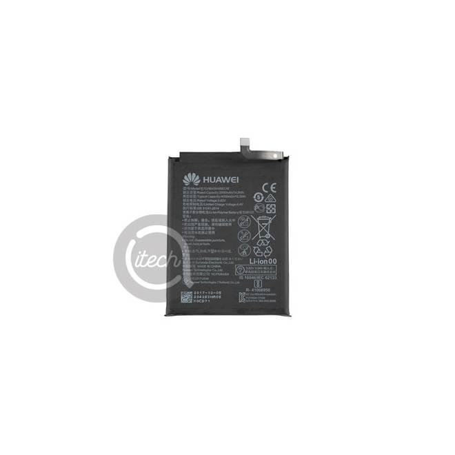 Batterie Huawei Mate 10 - ALP-L09