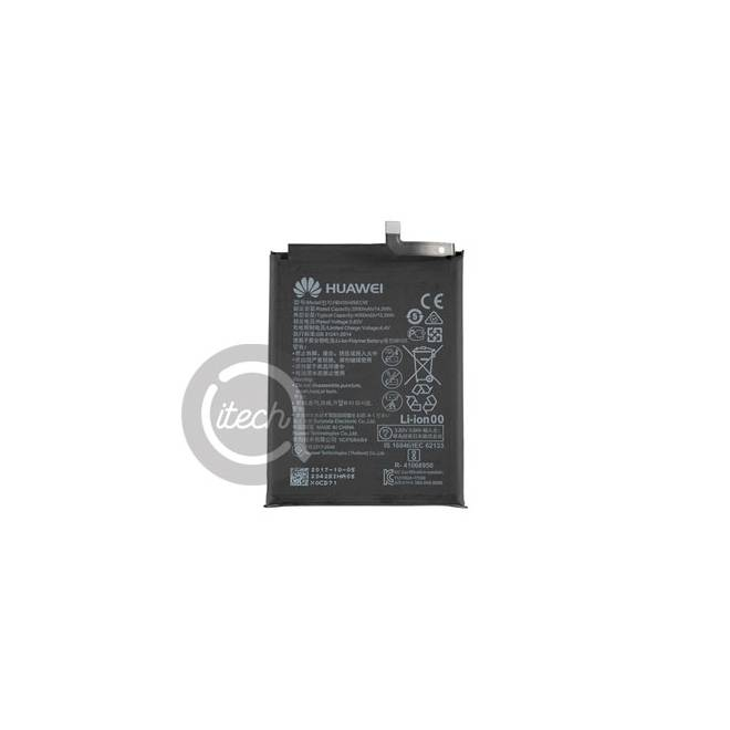 Batterie Huawei Mate 10 Pro - BLA-L09