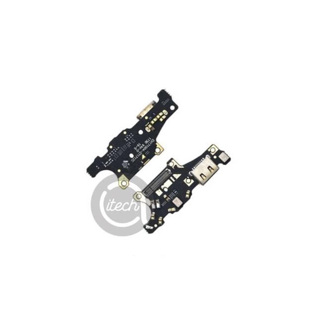Connecteur de charge Huawei Mate 10 - ALP-L09