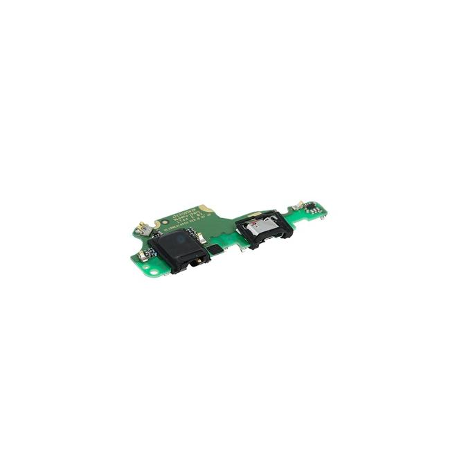 Connecteur de charge Huawei Mate 10 Lite