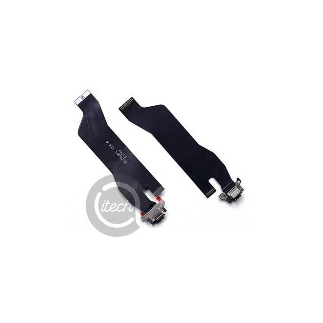 Connecteur de charge Huawei Mate 10 Pro - BLA-L09
