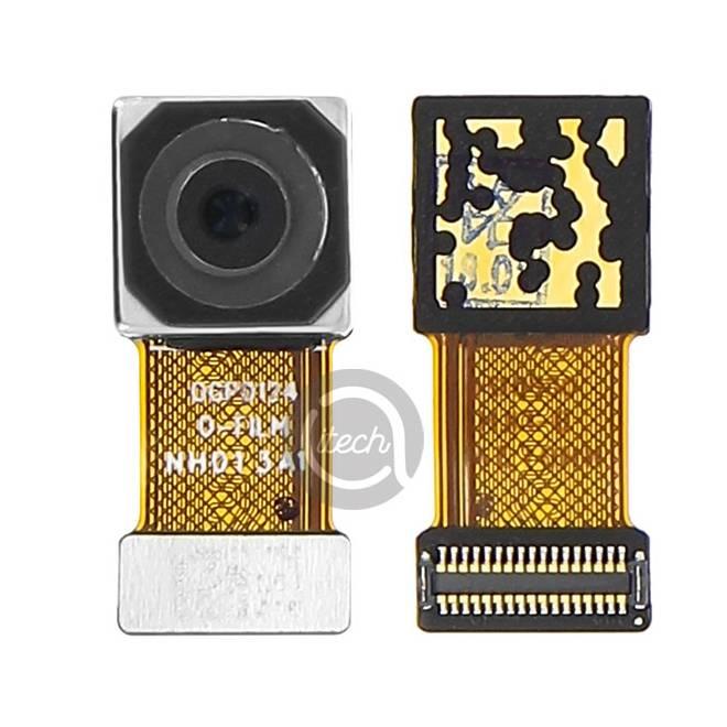 Caméra arrière Huawei P8 Lite 2017