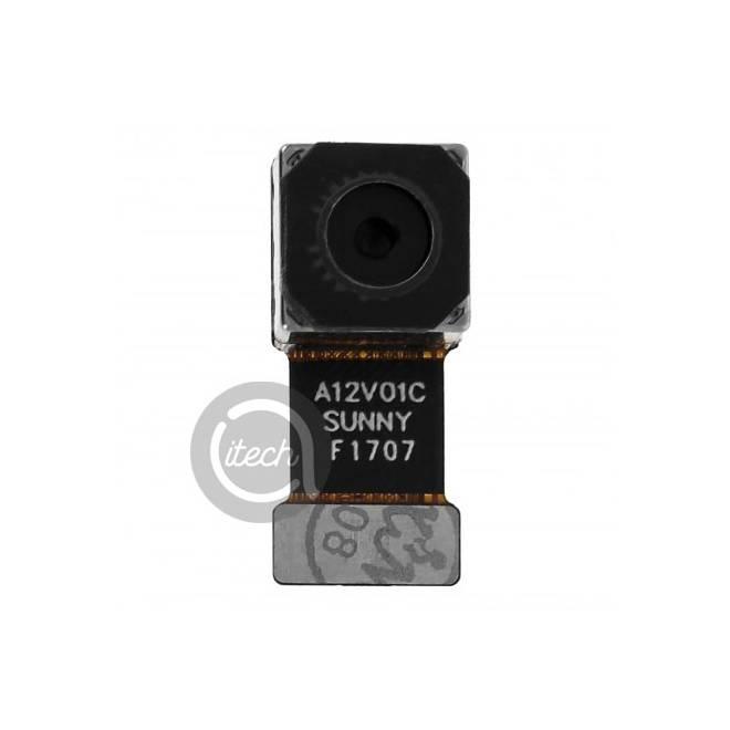 Caméra arrière Huawei P10 Lite - WAS-L03T