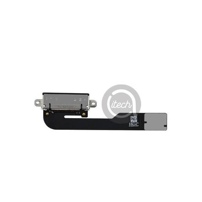 Connecteur de charge iPad 2
