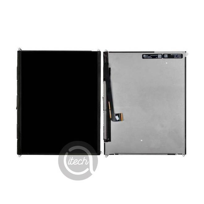 LCD iPad 3 et 4