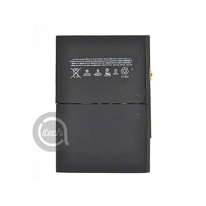 Batterie iPad Air