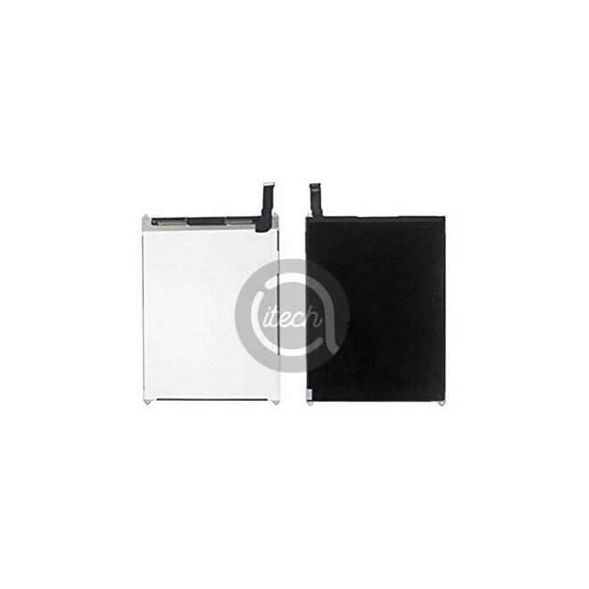 LCD iPad Mini 2 et 3