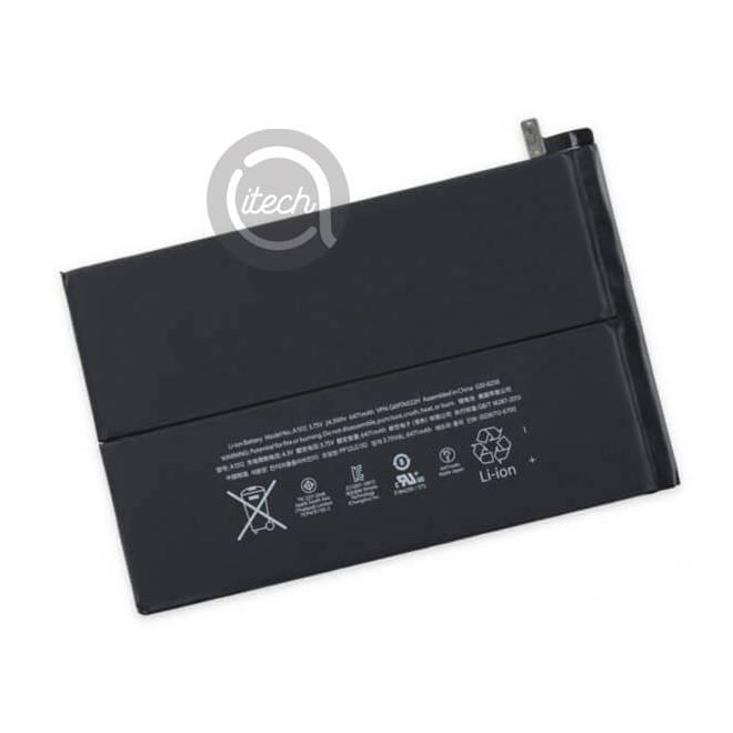 Batterie iPad Mini 2