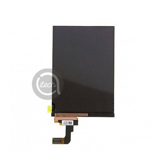 Ecran LCD iPhone 3GS