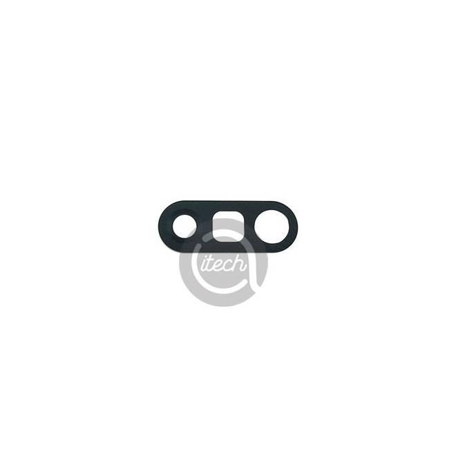 Vitre arrière de caméra LG G5 - H850
