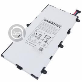 Batterie Galaxy Tab 2 - 7.0