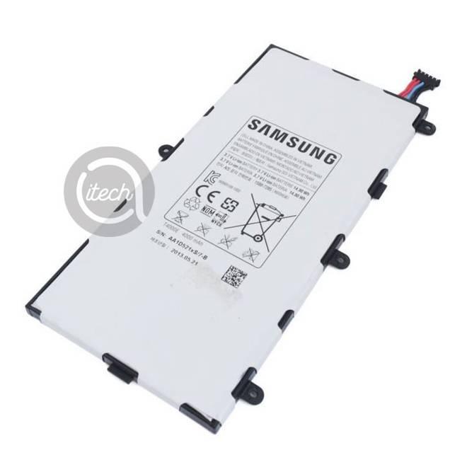 Batterie Samsung Galaxy Tab 2 - 7.0