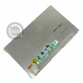 Ecran LCD Samsung Galaxy Tab 2 - 7.0