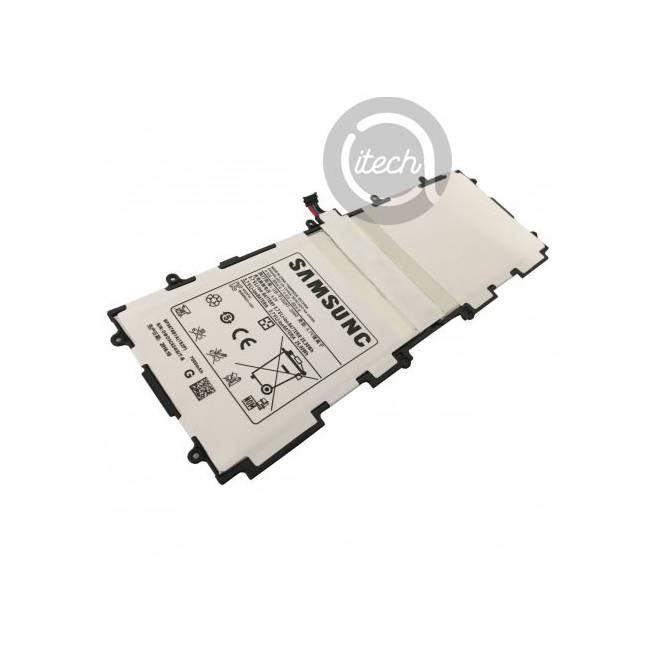 Batterie Samsung Galaxy Tab 2 - 10.1