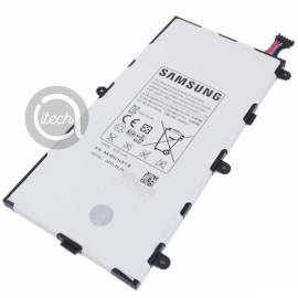 Batterie Samsung Galaxy Tab 3 - 7.0