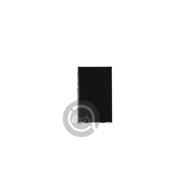 Ecran LCD Samsung Galaxy Tab 3 - 7.0