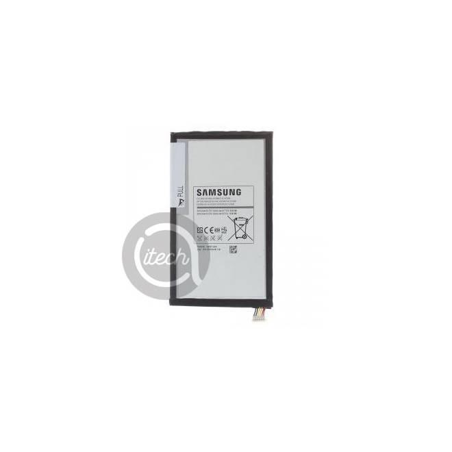 Batterie Samsung Galaxy Tab 3 - 8.0 - T315