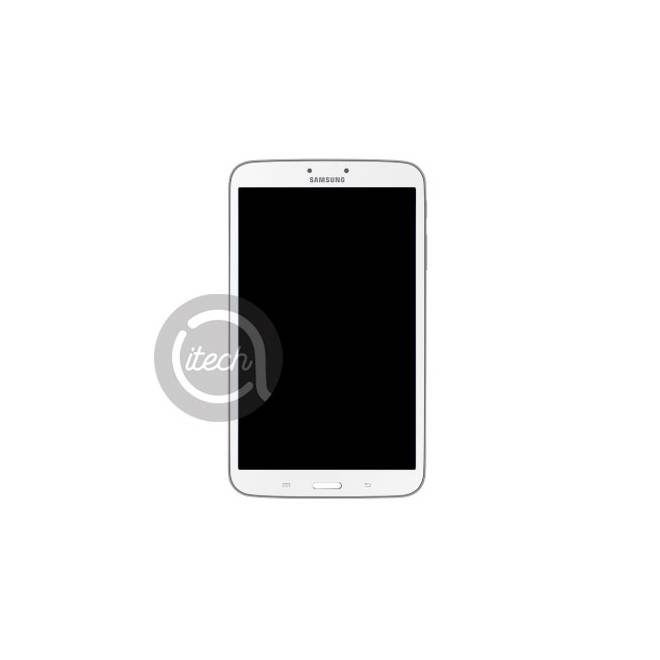 Ecran LCD Samsung Galaxy Tab 3 - 8.0 - T315