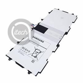 Batterie Samsung Galaxy Tab 3 - 10.1 - P5200/P5210/P5220 - Originale