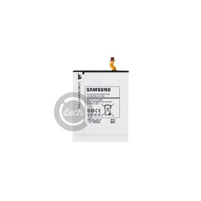 Batterie Samsung Galaxy Tab 3 Lite - 7.0 - T116