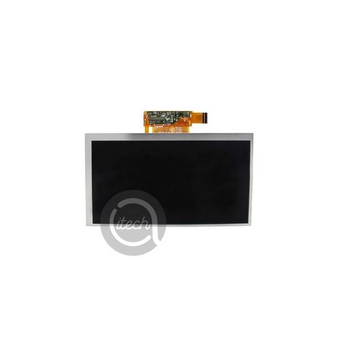 Ecran LCD Samsung Galaxy Tab 3 Lite - 7.0 - T116
