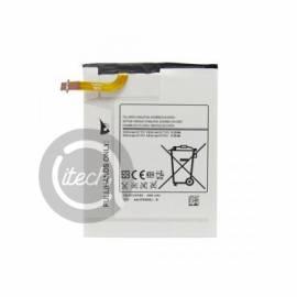 Batterie Galaxy Tab 4 - 7.0 - T230