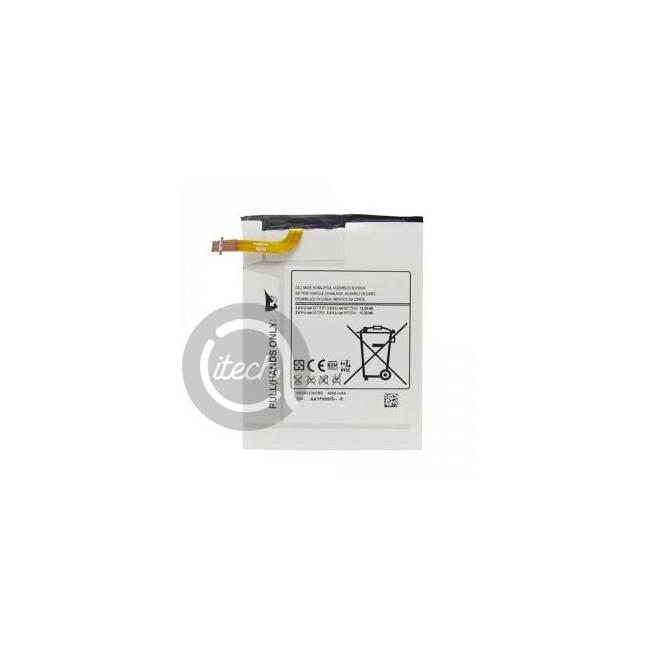 Batterie Samsung Galaxy Tab 4 - 7.0 - T230