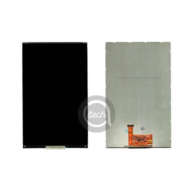 Ecran LCD Samsung Galaxy Tab 4 - 7.0 - T230