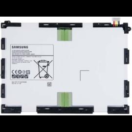 Batterie Galaxy Tab A - 9.7 - T550