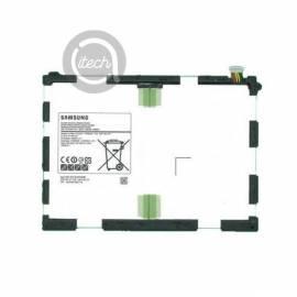 Batterie Galaxy Tab A - 9.7- P550