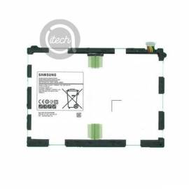 Batterie Samsung Galaxy Tab A - 9.7- P550