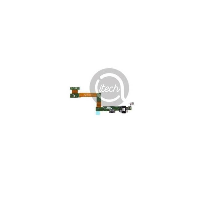 Connecteur de charge Galaxy Tab A - 9.7- P550