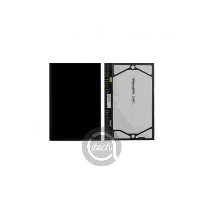 Ecran LCD Samsung Galaxy Tab A - 9.7 - T550