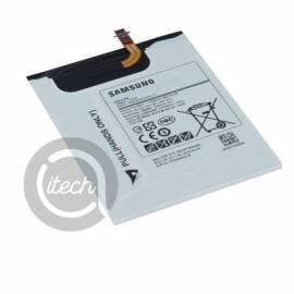 Batterie Samsung Galaxy Tab A6 - 7.0 - T280/T285