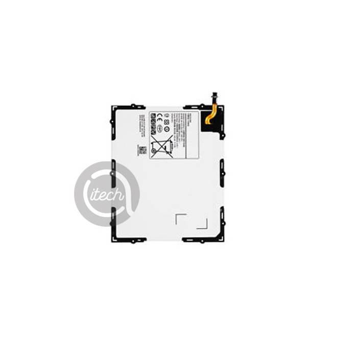 Batterie Samsung Galaxy Tab A6 - 10.1 - T580/T585