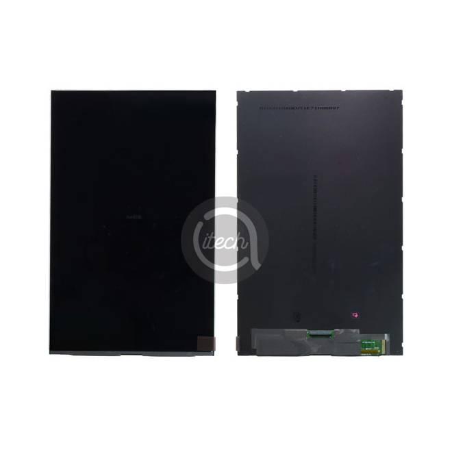 Ecran LCD Samsung Galaxy Tab A6 - 10.1 - T580/T585