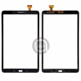 Vitre tactile Noire Samsung Galaxy Tab A6 - 10.1 - T580/T585
