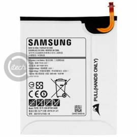 Batterie Samsung Galaxy Tab E - 9.6 - T560