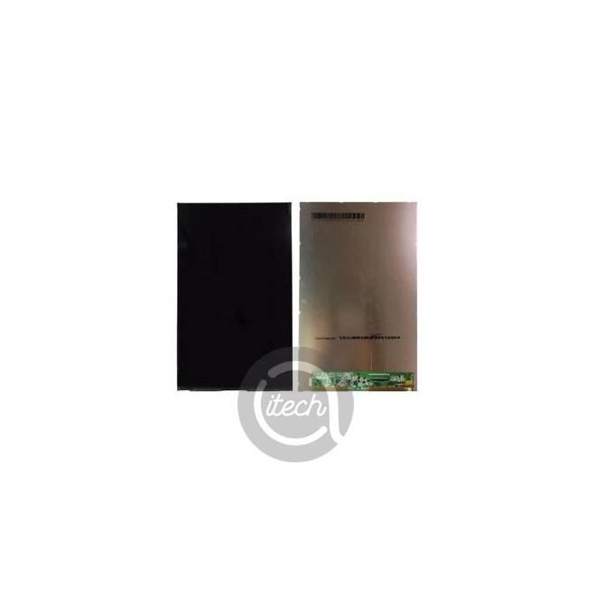 Ecran LCD Samsung Galaxy Tab E - 9.6 - T560