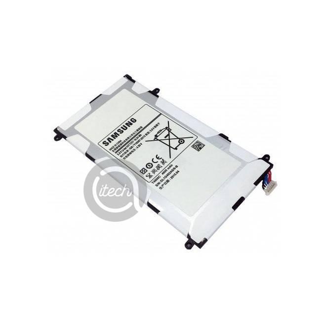 Batterie Samsung Galaxy Tab Pro - 8.4 - T320