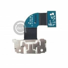 Connecteur de charge Galaxy Tab Pro - 8.4 - T320